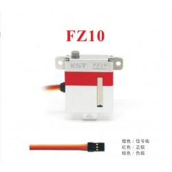 KST FZ10 Digital Servo