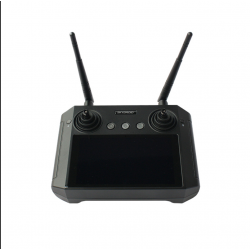 Skydroid H12 integrated Ground Control System three in one Android platform