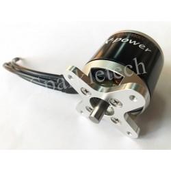 Fix wing Motor XC5530 250kv