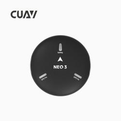 CUAV NEO 3 GNSS U-blox M9N GPS Module